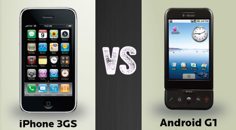 androidg1-vs-iphone3gs