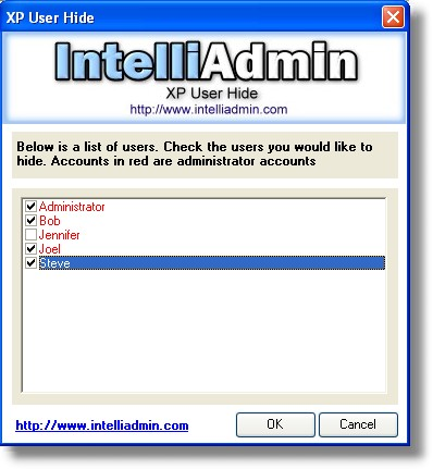 XP_User_Hide_20060812