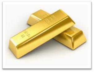 emas2
